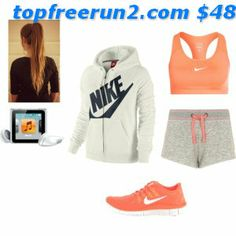 I want ???? Nike 'Free 5.0' Running Shoe (Women) available at #cuteststuff net      Pick it up! Nike shoes cheap outlet,just  $48!