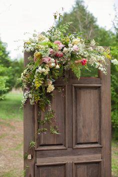 Southern Boho Wedding at Cedarwood | Historic Cedarwood | All Inclusive Designer Weddings