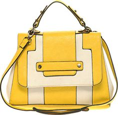 what a great fall @asos.com #bag #love #want #need