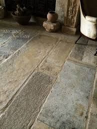 If you twist our arm trying to have us pick between our various reclaimed flooring lines, it would have to be the Biblical Stone. Unbelievably old and hand reclaimed antique floor stone tiles, salvaged from old homes and structures from many sleepy towns Stone Tiles, Kitchen Flooring, Bathroom Flooring, Old Houses, Home Improvement, House Design, Antiques, Decoration, Mediterranean Sea