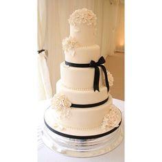 Love this #cake