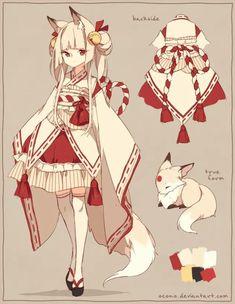Anime Outfits, Anime Art Girl, Manga Art, Character Concept, Character Art, Pastell Goth Outfits, Desu Desu, Image Manga, Character Design References