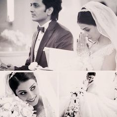Genelia -Ritesh wedding