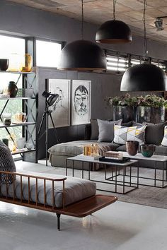 Garden and Home | Timeless trend: The new modern