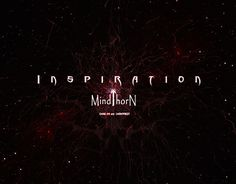 """Check out new work on my @Behance portfolio: """"MindThorN - LAST THIRST - FIRST LUST (EP)"""" http://be.net/gallery/47570607/MindThorN-LAST-THIRST-FIRST-LUST-(EP)"""