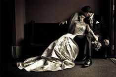 unique wedding pictures poses - Google Search