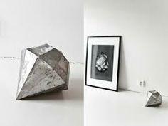 diamond sculpture - Google Search