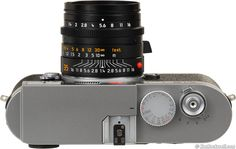 Leica M9 Leica M, Focal Length, Aperture, Shutter Speed, Camera Lens, Digital Camera, Nikon, Lenses, Cameras