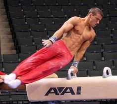 Jake Dalton... God bless America