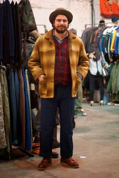 """meoutfit : meoutfit # 1420 """"Inside Vintage - Firenze"""""""