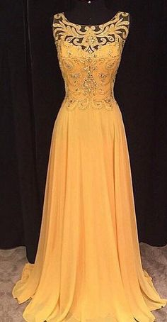 Peach Prom Dresses,Sparkly Prom Dress,Sparkle Prom Gown,Bling Prom Dresses,Straps Evening Gowns