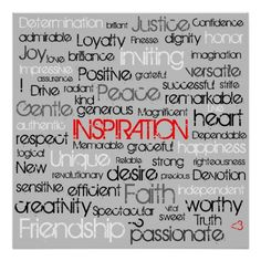 ==> reviews          Inspiration Print           Inspiration Print We have the best promotion for you and if you are interested in the related item or need more information reviews from the x customer who are own of them before please follow the link to see fully reviewsShopping          In...Cleck Hot Deals >>> http://www.zazzle.com/inspiration_print-228335446001343875?rf=238627982471231924&zbar=1&tc=terrest