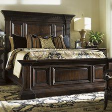 Painted Bedroom Furniture, Bed Furniture, Bedroom Decor, Master Bedroom, Bedroom Ideas, Furniture Online, Furniture Stores, Furniture Cleaning, Queen Bedroom