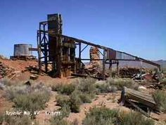 1000 Images About Ghost Towns Nevada On Pinterest