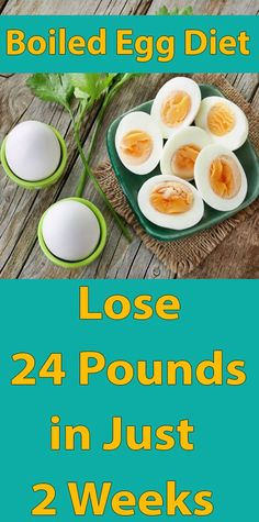 The Boiled Egg Diet plan ? Lose 24 Pounds In Just 2 Weeks The Boiled Egg Diet plan ? Lose 24 Pounds In Just 2 Weeks Healthy Eating Habits, Healthy Diet Recipes, Healthy Food, Healthy Desserts, Paleo Diet, Vegan Recipes, Fruit Dinner, Slim Down Fast, Egg And Grapefruit Diet