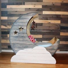 Ideas for baby furniture diy nursery cribs reading nooks Baby Bassinet, Baby Cribs, Apartment Furniture, Baby Furniture, Luxury Furniture, Furniture Online, Nursery Crib, Nursery Decor, Nursery Reading