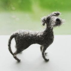 This workshop will take place in North London (N10), Saturday, 11th June from 10:30am - 5:30pm. Felting is such a relaxing (!) and fun group activi...