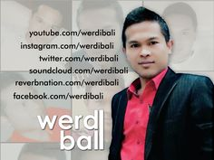 Check out Werdi Bali on ReverbNation