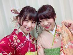 omiansary: http://blog.nogizaka46.com/ Akimoto | 日々是遊楽也