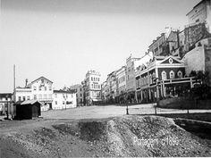 Portagem 1890