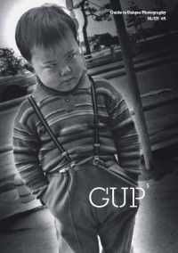 GUP #5 : Guide to Unique Photography