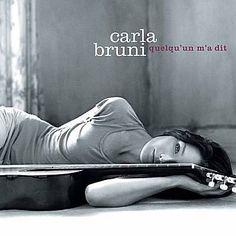 Found Le Plus Beau Du Quartier by Carla Bruni with Shazam, have a listen: http://www.shazam.com/discover/track/20106222