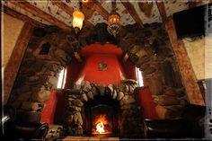 brecksville-burntwood_fireplace.jpg