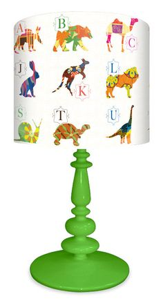 animal bases lamps google search animal bases pinterest home bangs and animals