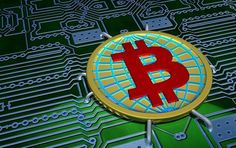 Resistance to Bitcoin States' Attempt to Thwart Wealth Redistribution  ||  As Bitcoin prepares to make a foray into futures trading, experts in India have warned that the government's resistance to the virtual currency is futile as making it illegal would mean all such transactions would be made below its…