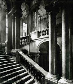 Innenräume des Schlosses - Seite 16 - Berlin - Architectura Pro Homine