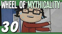 Good Mythical Morning - YouTube Good Mythical Morning, Markiplier, Awkward, Youtubers, Beast, Elevator, Family Guy, Lol, Memes