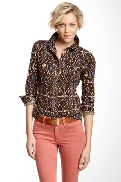 142 best rodeo clothes