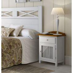 18 Mejores Imágenes De Dormitorios Armarios Camas Y Dormitorios