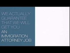 Immigration Attorney jobs in Buffalo, New York