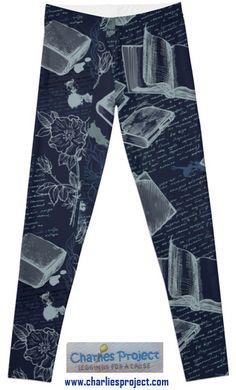 Navy Books. Just like Lularoe with the yoga waist band, buttery soft fabric, and limited prints but no searching! They are all here! And cheaper with pre-order!