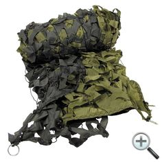 Large olive synthetic camouflage net is in stock now at Military online store. We offer a comprehensive assortment of tactical accessories and hunting gear. Delivery across the UK and Europe. Tactical Accessories, Hunting Accessories, 139, Filets, Montpellier, Outdoor Camping, Vacation Trips, Woodland, Outdoor Blanket