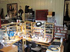 http://2.bp.blogspot.com/-vQnzdLwcTec/Ty9zng0mzZI/AAAAAAAAAmc/1Q8e59gvbEw/s1600/work+area.jpg