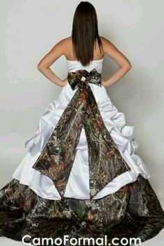 Country girls perfect dress