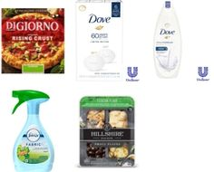new digiorono, dove, febreze, & hillshire snacking printable coupons... direct links:  http://www.iheartcoupons.net/2017/01/new-digiorono-dove-febreze-hillshire.html  #coupons #couponing #couponcommunity