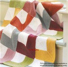 Half Double Crochet Mitred Square | AllFreeCrochetAfghanPatterns.com