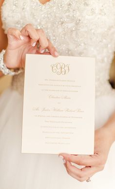 Photography: Dyanna Joy Photography - www.dyannajoyphotography.com   Read More on SMP: http://www.stylemepretty.com/2015/04/30/elegant-ballroom-wedding-2/