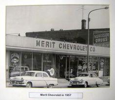 1000 Images About Chevrolet Dealerships On Pinterest