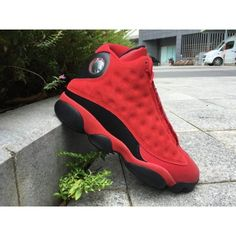 e82454eb3c2107 15 Best Wholesale Air Jordan Shoes images