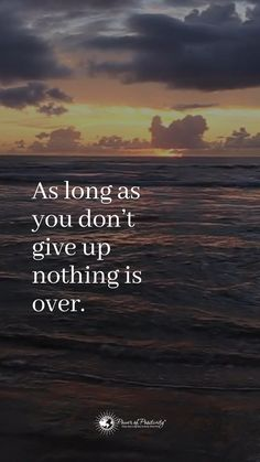 Inspirational Quotes Pictures, Motivational Quotes For Life, Good Life Quotes, Wise Quotes, Quotable Quotes, Meaningful Quotes, Faith Quotes, Words Quotes, Badass Quotes