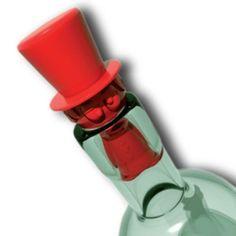 Biri ilginç şişe tıpası mı dedi?   http://www.buldumbuldum.com/hediye/alco_hal_bottle_stopper_alkolik_sise_tipasi/