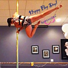 Happy #flagday