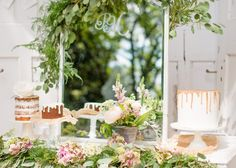 BLOVED Blog RUSTIC ROMANCE