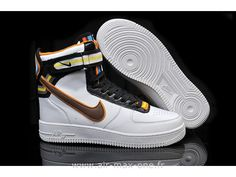 low priced c795c a4548 nike air force 1 lunar air force 1 mid nike blanche air force