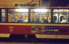 48 sati: 'Czeckirali' smo Prag iz Cool Klub kutka