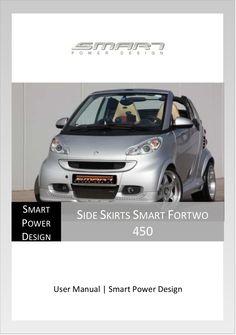 racing stripe smart car forums smart brabus 450 pinterest rh pinterest com Smart Forfour Smart Car